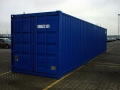 40 ft Opslagcontainer.jpg