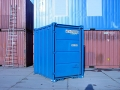 5 ft Opslagcontainer.jpg